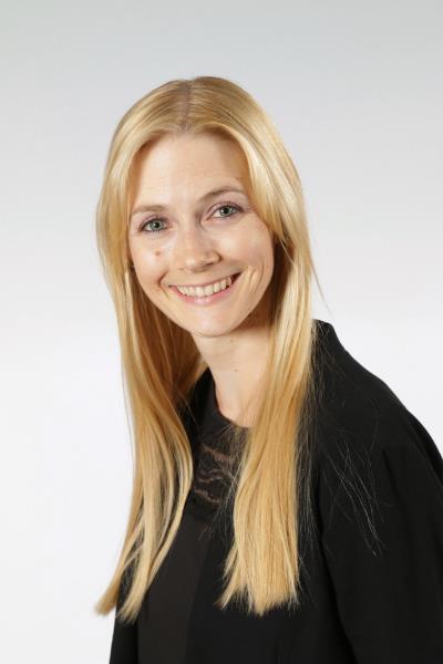 Christina Kotaska